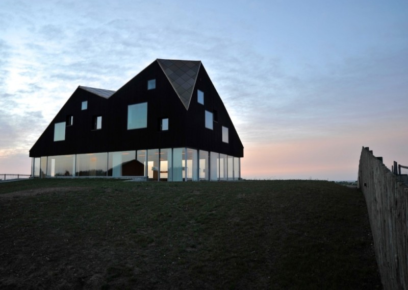 Casa Duna - JVA